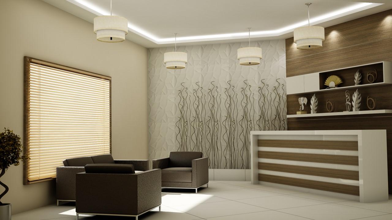 1461670891_final reception area